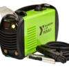 Elvarte& Youli inverterski varilni aparat MMA IGBT 250A