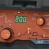 Varilni aparat TIG MMA 200AP pulsni Sanyu