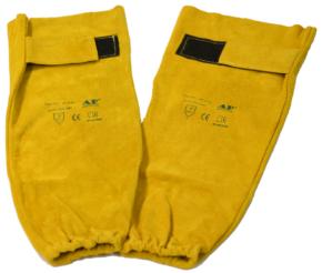 Varilski zaščitni rokavi